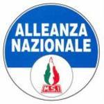 Alleanza_nazionale_2