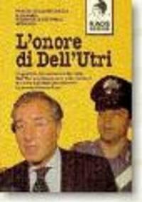 Dellutri_dossier