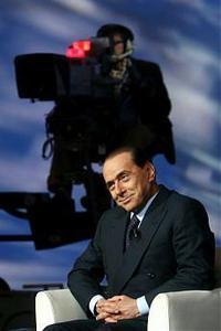 Berlusconimatrix