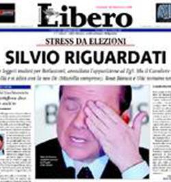 Silvio_riguardati