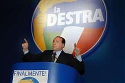 Berlusconi_ladestra