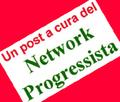 Progbpost_2