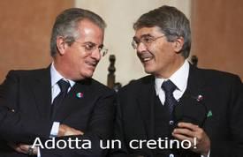 Castelliscajola1