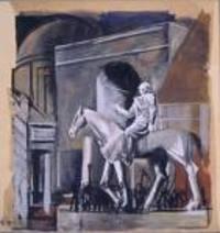 Cavallocavaliere