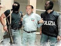 Berlusconiarresto