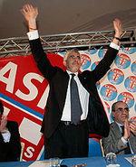 Casini_the_winner