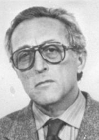 Vittorio_mangano_2