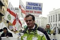 Calderoli_piazza