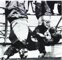 Mussolinipetacci