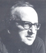 Vascopratolini