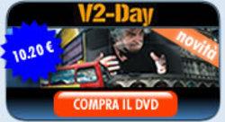 Box_v2day