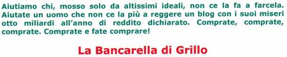Bancarellagrillo3_2