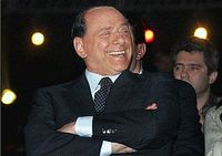 Berlusconi_ridanciano