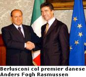 Berlusconi_rasmussen
