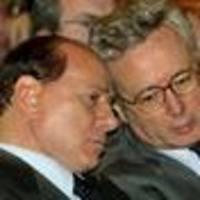 Berlusconi_tremonti