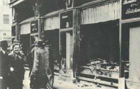 Kristallnacht_4