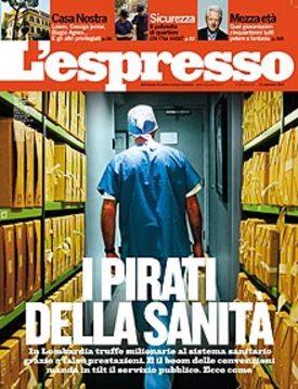 Espresso20070911