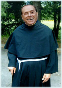 Berlusconi_fr_inteso