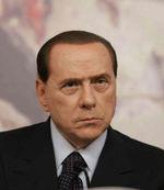 Berlusconi0620