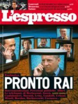 Espresso_raiset