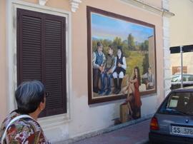 Murales_romana_2