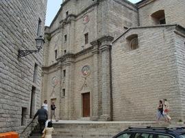Tempio_pausania