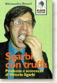 Sgarbi_truffa
