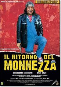 Monnezza_2