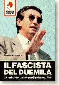 Fini_fascista