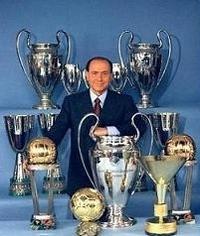 Berlusconi_coppe