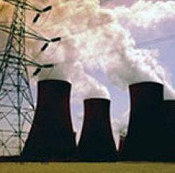 Centrale_nucleare_tricastin