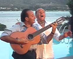 Berlusconi_apicella