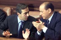Berlusconi_gasparri