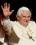 Ratzinger1