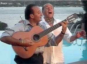 Berlusconiapicella