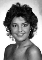 Misswasilla1984