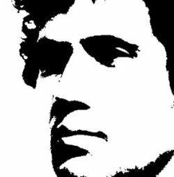 Lucio_battisti