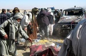 Civili_afghanistan