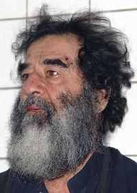 Saddam_catturato