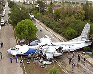 Disastro_aereo