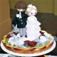 Torta_marianna