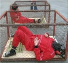 Guantanamo_larutta_marroni