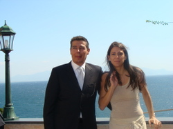 Riccardo_marianna_3