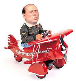 Berlusconi_aviatore