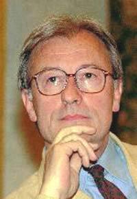 Vittorio_feltri