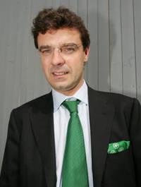 Cotaroberto