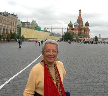 Mosca10906_2