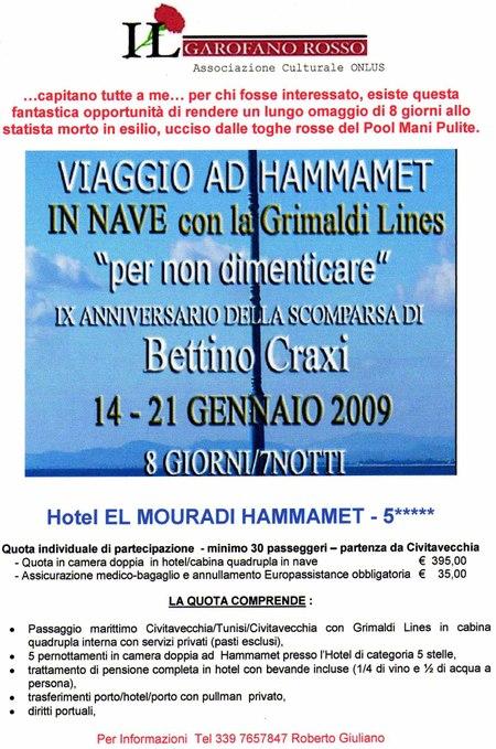 Hammamet_2