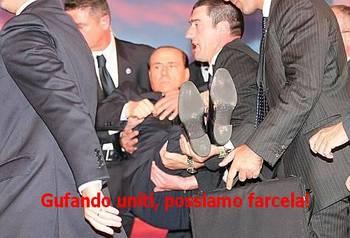 Berlusconimalore