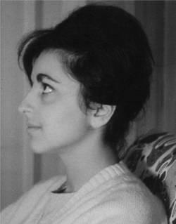 Anna_1960